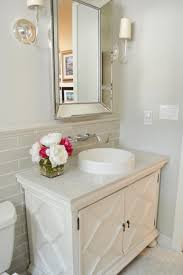 Bathroom Remodel Ideas And Cost How Much Budget Bathroom Remodel You Need Home And Gardens