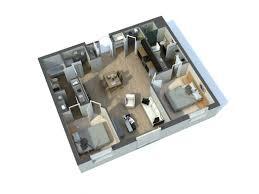 restaurant floor plan software floor plan for mac crtable