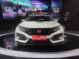 xe nissan 370z gia bao nhieu honda civic type r 2018 giá bán bao nhiêu xe oto 24h