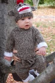 best 20 monkey costumes ideas on pinterest flying monkey