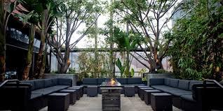 Lounge   TEN Lounge