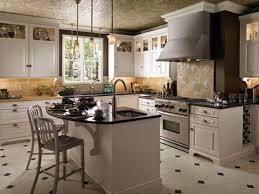 custom kitchen cabinets design for island home improvement 2017 image of custom kitchen cabinets design photo