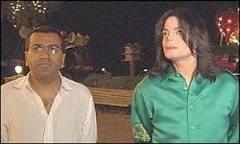 Veja trecho do documentário sobre Michael Jackson   BBC Brasil ...