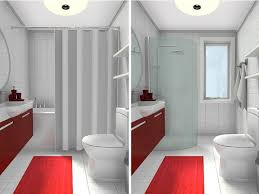 Home Design Software Blog Best 25 Bathroom Design Software Ideas On Pinterest Small Wet