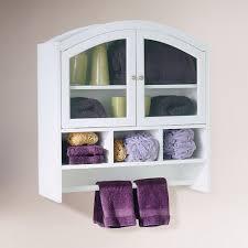 Small Bathroom Storage Ideas Bathroom Creative Kitchen Cabinet Storage Solutions Bathroom