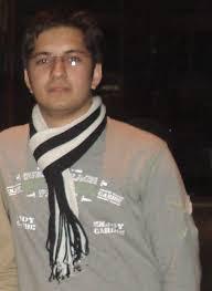 Rahul Dhamija - College Life - 110423_orig