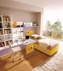 Interior Design For Small Spaces Living Room And Kitchen 23 Inspirational Purple Interior Designs You Must See Big Chill