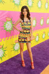 Nickelodeon's 26th Annual Kids' Choice Awards in Los Angeles