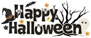 halloween cute clipart happy halloween clipart cute clipartsgram com