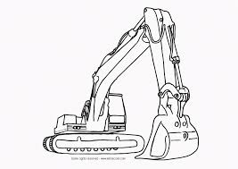 coloring pages of tools construction trucks coloring pages popular with photos of