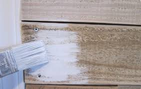 Old Wood Paneling Whitewash Old Wood Paneling Best House Design Whitewash Wood