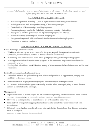 How To Write Job Resume by Writers Job Resume Writers Wanted Resume Writing Job Experience
