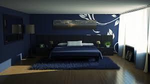virtual room planner view ideas decor interior design simple for