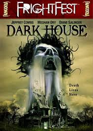 film Dark.House.2009