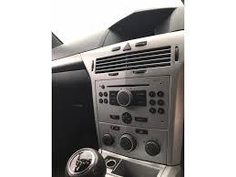 used vauxhall astra hatchback 1 4 i 16v sxi sport hatch 3dr in