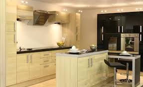 Kitchen Design Photos For Small Spaces House Designs Pakistan India Small Kitchen Design Ideas Gallery