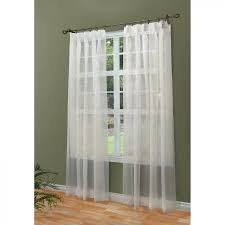 hang curtains without rod home design ideas and pictures