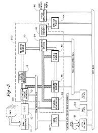 patent ep0454129b1 system for generating a texture mapped