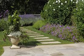 residential construction landscaping gallery 4 landscape