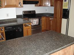 Kitchen No Backsplash Laminate Countertops No Backsplash Floor Decoration