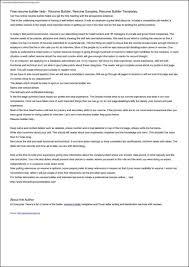 what is the best resume format the best resume maker software jobtabs free resume builder free free resume building resume template builder sites building best