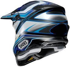 white motocross helmets shoei vfx w capacitor tc2 motocross helmet leatherup com