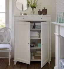 bathroom bathroom corner storage cabinets decorating minimalis