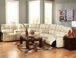 leather sectional sofa recliner microfiber sofa recliner set leather sectionals with recliners and