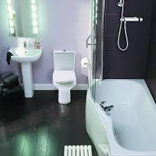 Small Blue Bathroom Ideas Modern Bathroom Shelving Ideas Over Toilet Idolza