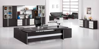 Contemporary Office Desk by Variety Design On Best Modern Office Furniture 138 Modern Home