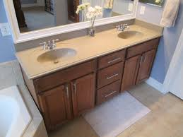 kitchen cabinet knobs and pulls glass at bathroom rocket potential
