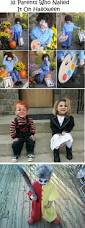 209 best costumes ideas images on pinterest halloween stuff