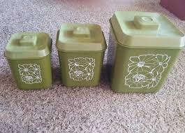 Green Canister Sets Kitchen 100 White Kitchen Canister Sets Home Kitchen Kitchen