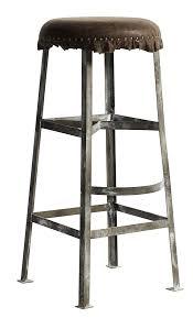 leather saddle bar stools vintage metal bar stools iron and round upholstered leather saddle