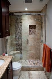 best 25 guest bathroom remodel ideas on pinterest and bathroom