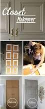 Complete Kitchen Cabinets Best 25 Kitchen Refacing Ideas On Pinterest Refacing Cabinets