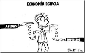 Economia de estado