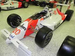 1989 CART PPG Indy Car World Series