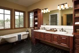 Master Bath Floor Plans Bathroom Bathroom Ideas Photo Gallery Small Spaces Master