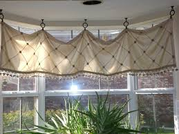 bay window curtain rods ikea window curtains drapes window