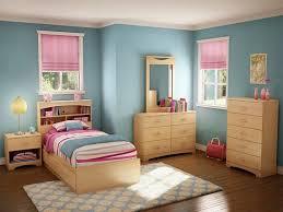 bedroom calming bedroom paint colors kids bedroom paint ideas