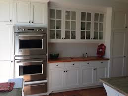 kitchen kitchen fabrication on a budget best with kitchen