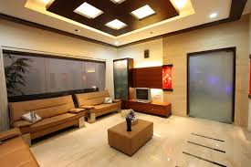 gypsum board ceiling design for modern bedroom decorating ideas