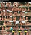 Junior Miss Pageant Contest 2003 » World Site Nudists – NATURISM