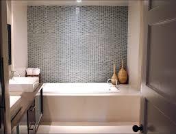 bedroom design excellent bathroom tile design ideas bathroom