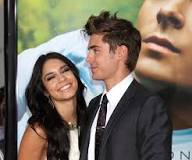 Image result for whos dating who austin butler
