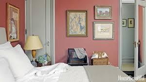 Bathroom Paint Designs 60 Best Bedroom Colors Modern Paint Color Ideas For Bedrooms