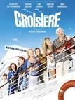 film streaming: La Croisière