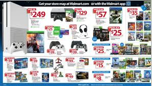 thanksgiving deals at walmart walmart u0027s black friday 2016 deals zelda twilight princess hd for