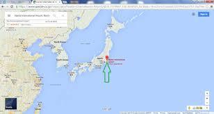 China Google Maps by Google Maps Nihongojapango